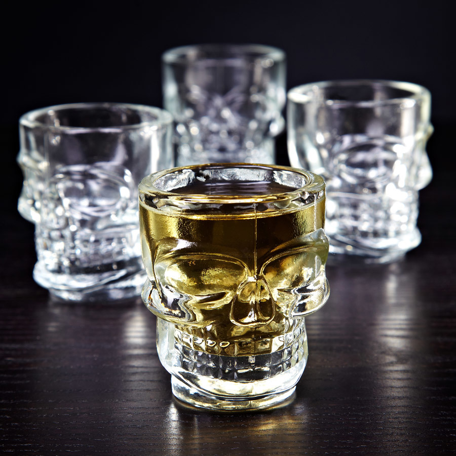 Skull Shot Glass Set_1_Wrap Smile.jpg