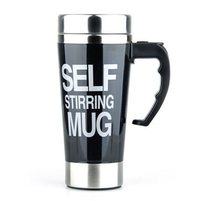 Self Stirring Mug Alpha_4_Wrap Smile.jpg