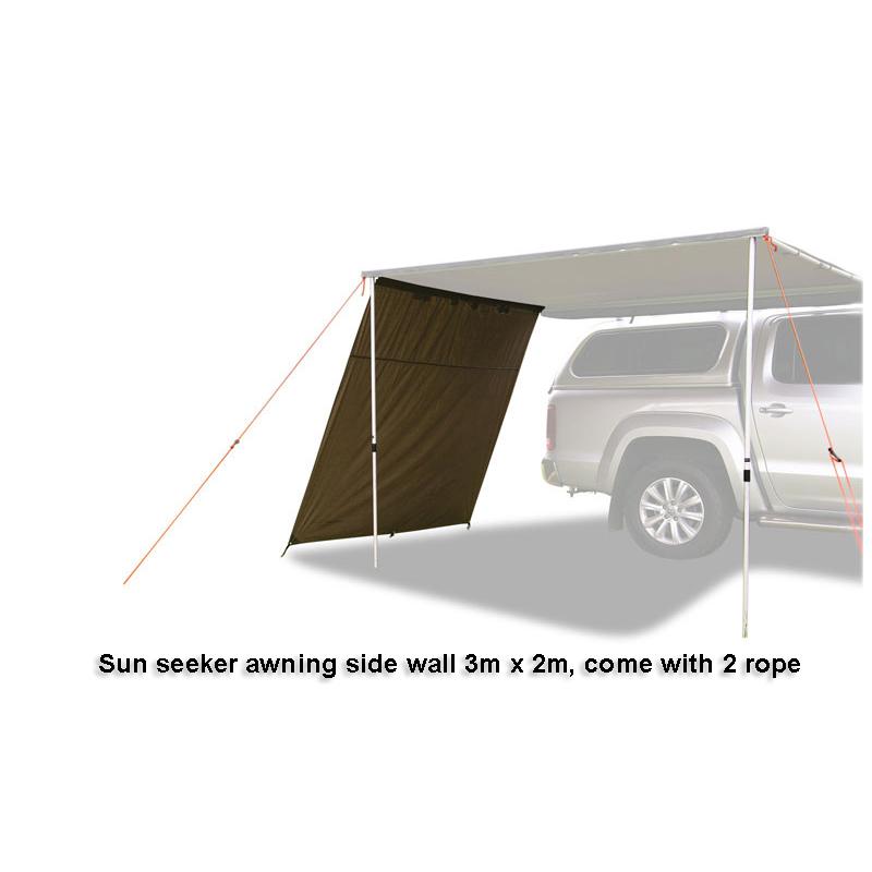 32112-Sunseeker-Awning-Side-Wall-04_lrg copy.jpg
