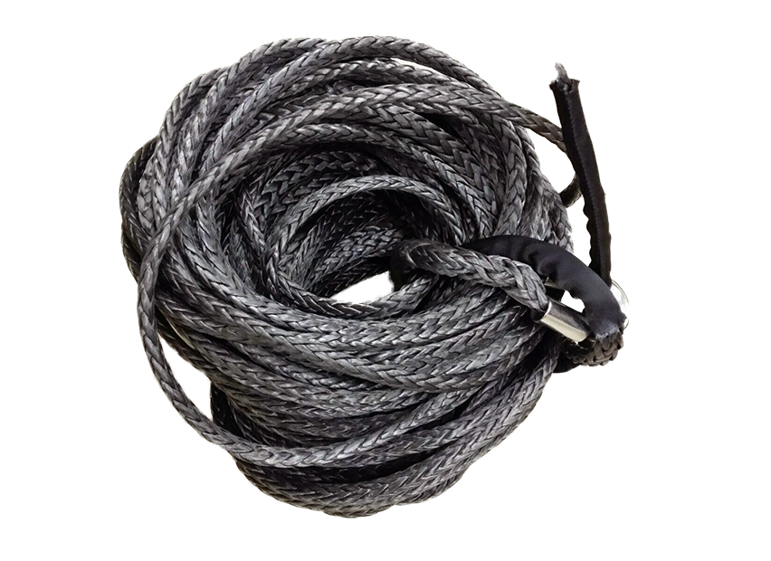 Synthetic Rope.png