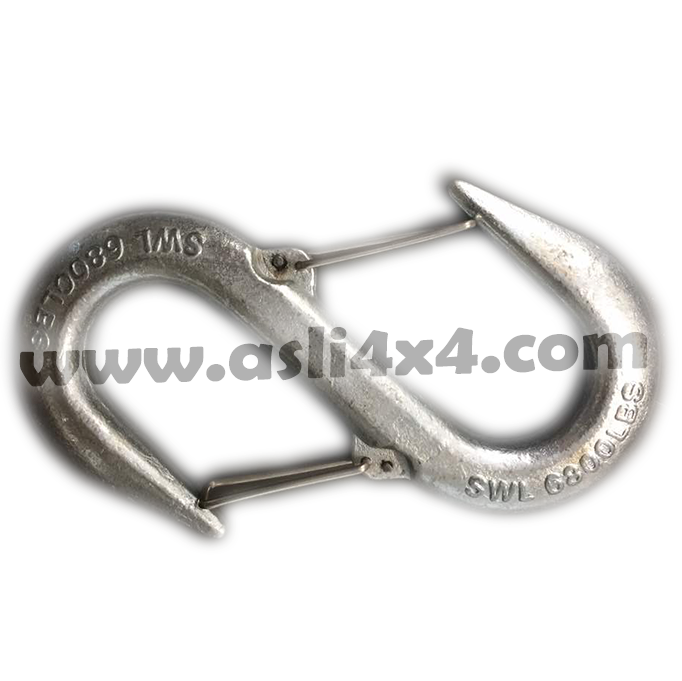 S-hook with watermark.png