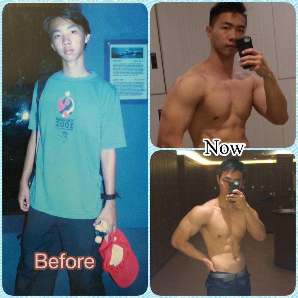 Proteinlab founder improvement.jpg