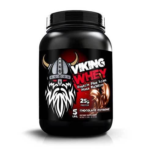 Viking-Whey-5lb-Chocolate-Extreme-FINAL-Bottle-image.jpg