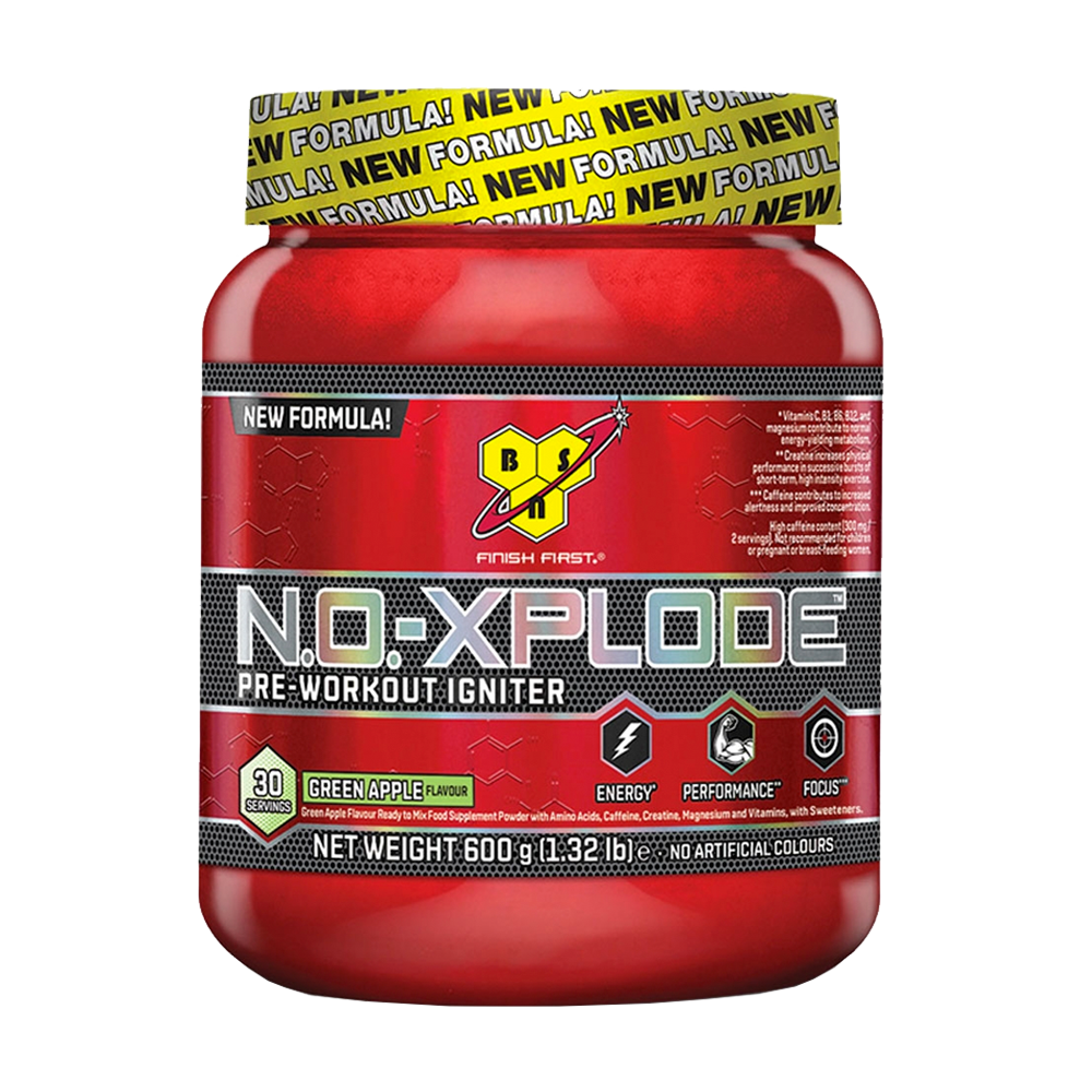 BSN-NO-Xplode-30serving-320x320.png