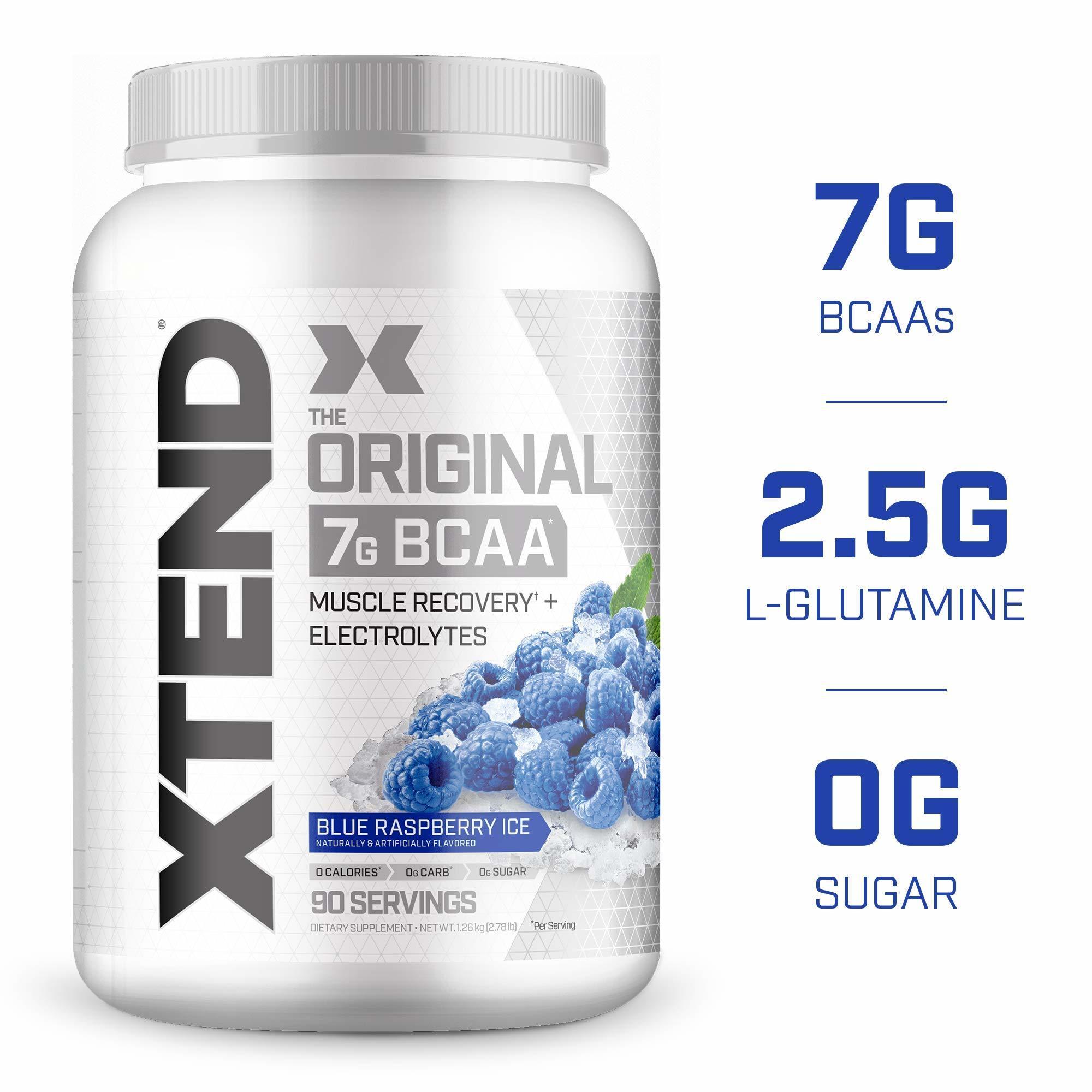 Xtend Original 90 servings Malaysia Proteinlab.jpg