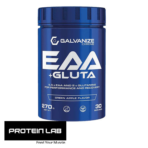 Galvanize E A A +Gluta.JPG