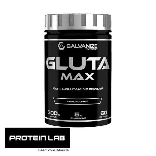Galvanize Gluta Max.JPG