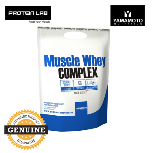 Yamamoto Nutrition Muscle Whey COMPLEX 2.4Kg.JPG