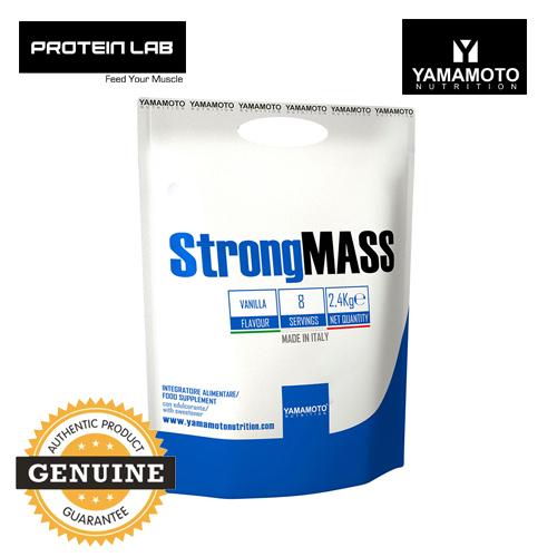 Yamamoto Nutrition Strong Mass.jpg