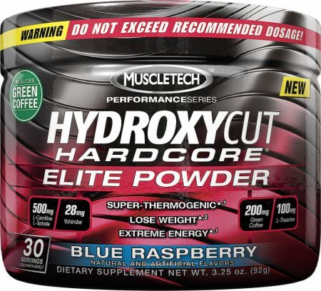hydro powder protin fat burner burn lemak.jpg