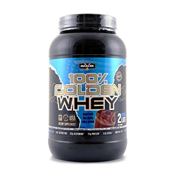 maxler 100% golden whey chocolate 2 lbs.jpg