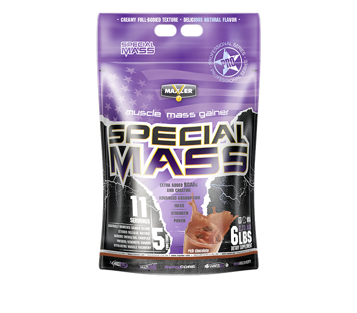 maxler special mass gainer 6lbs chocolate.png