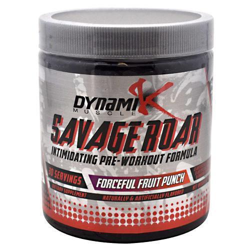 dynamik muscle savage roar.jpg