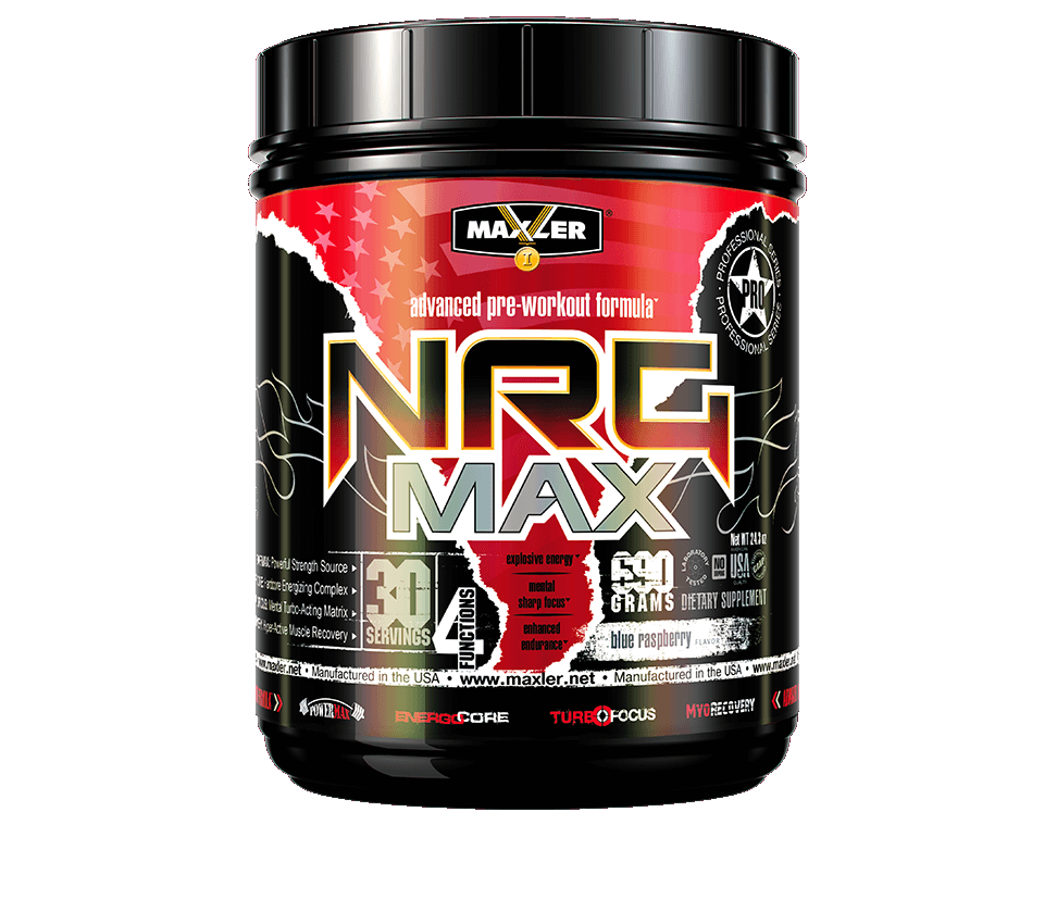 nrg pre workout.png