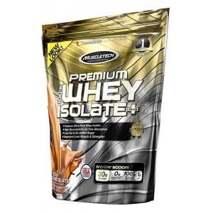 muscletech-100_-premium-whey-isolate.jpg