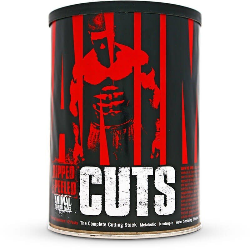universal-nutrition-animal-cuts-front-b_1.jpg