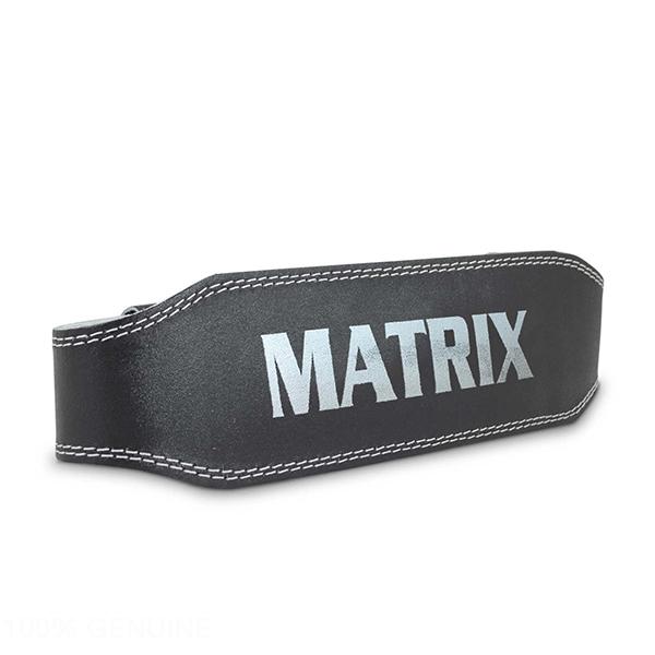 matrix-leather-weight-lifting-belt-black-nutrivelo-1806-14-F378154_1.jpg
