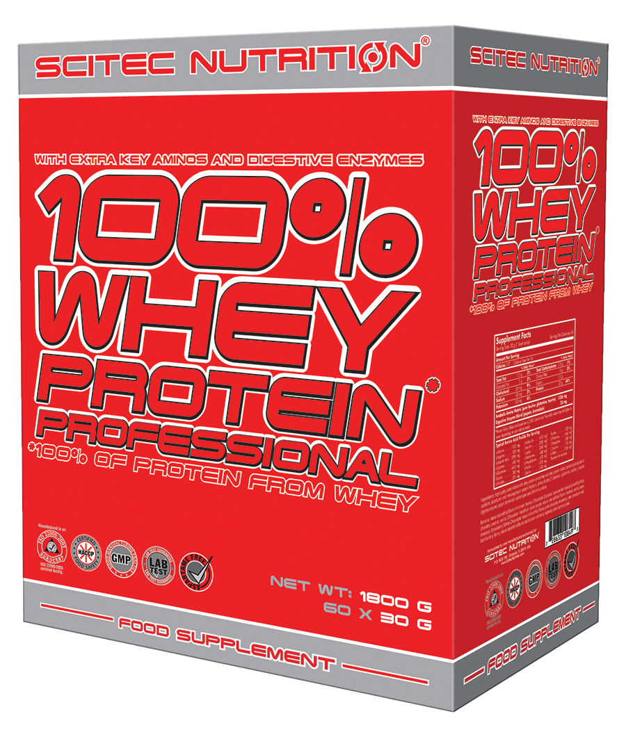 scitec_100_whey_protein_professional_60x30g_box.png