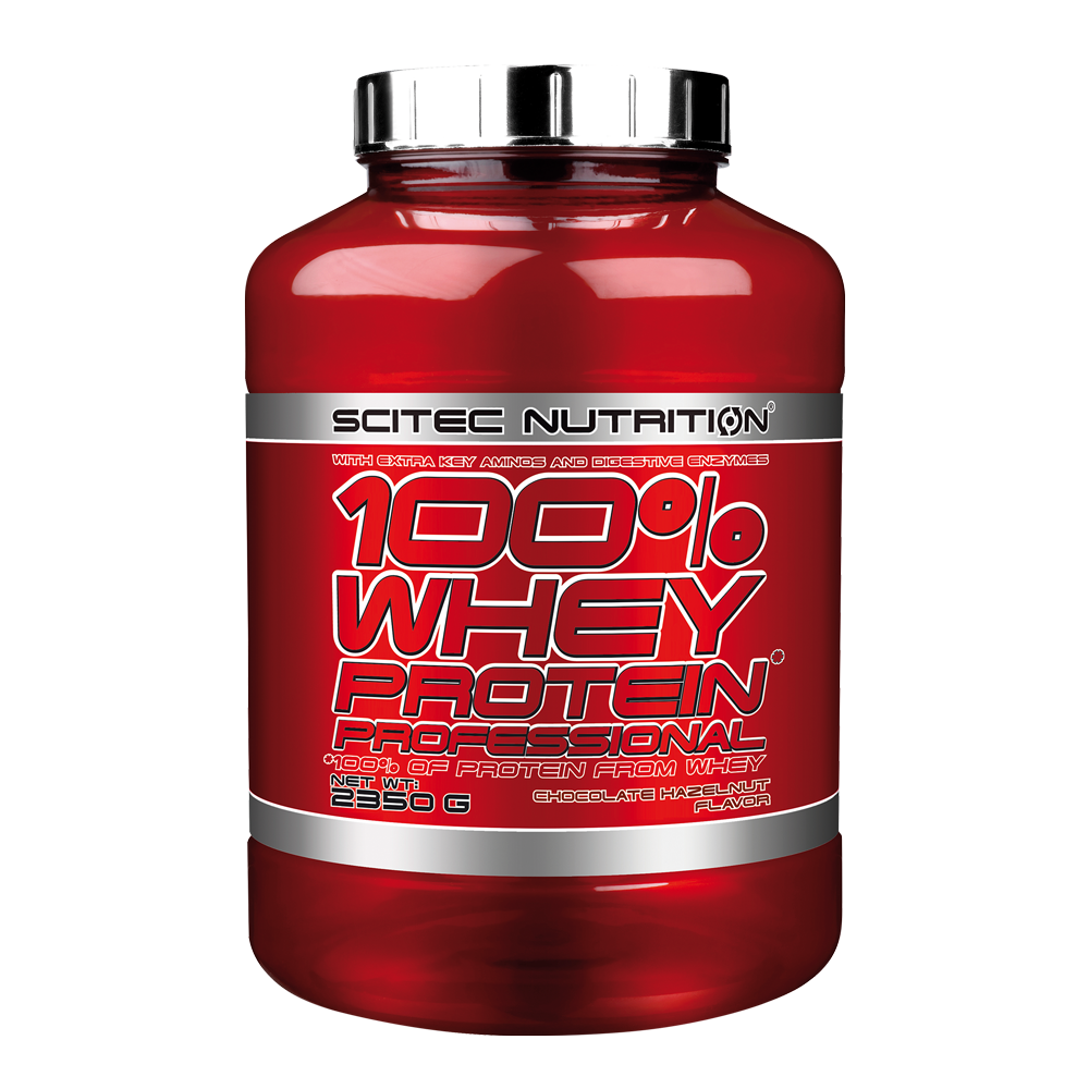 v450036_scitec_100-whey-protein-professional-5-lb-2350g_1.png