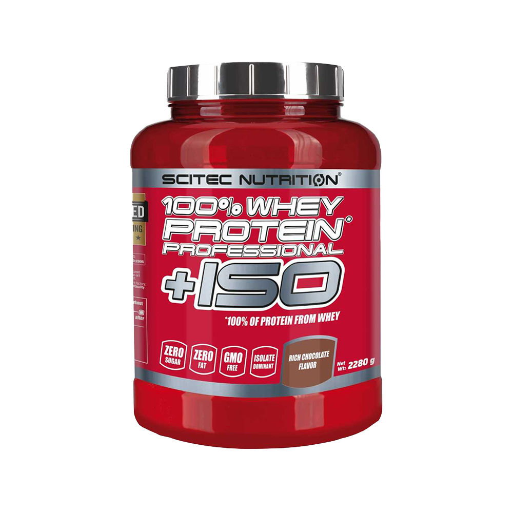 v464971_scitec_100-whey-protein-professional--iso-2280-g_1.png