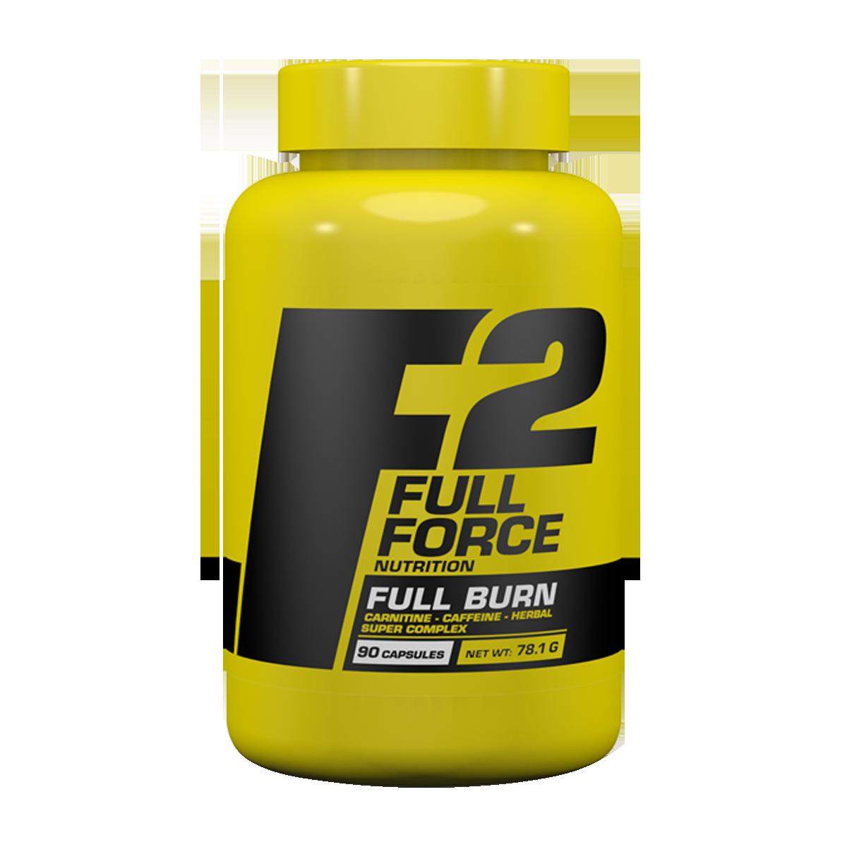 Full-Force-Nutrition-Full-Burn-90-Caps-BC00080FFN-1200x1200.png