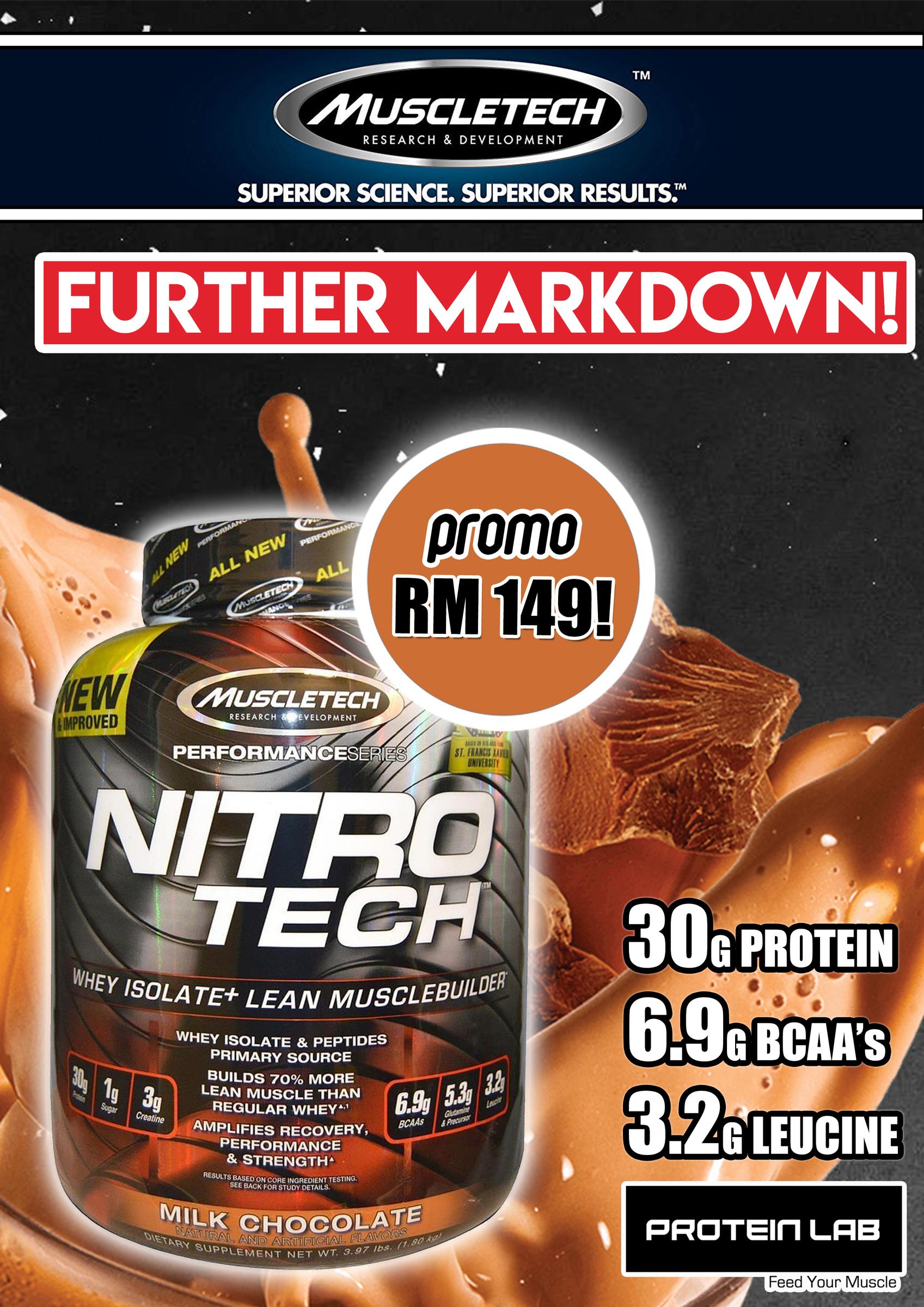 nitro12.png