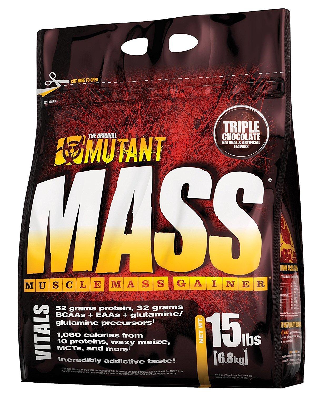 mutant-mass-gainer-review.jpg