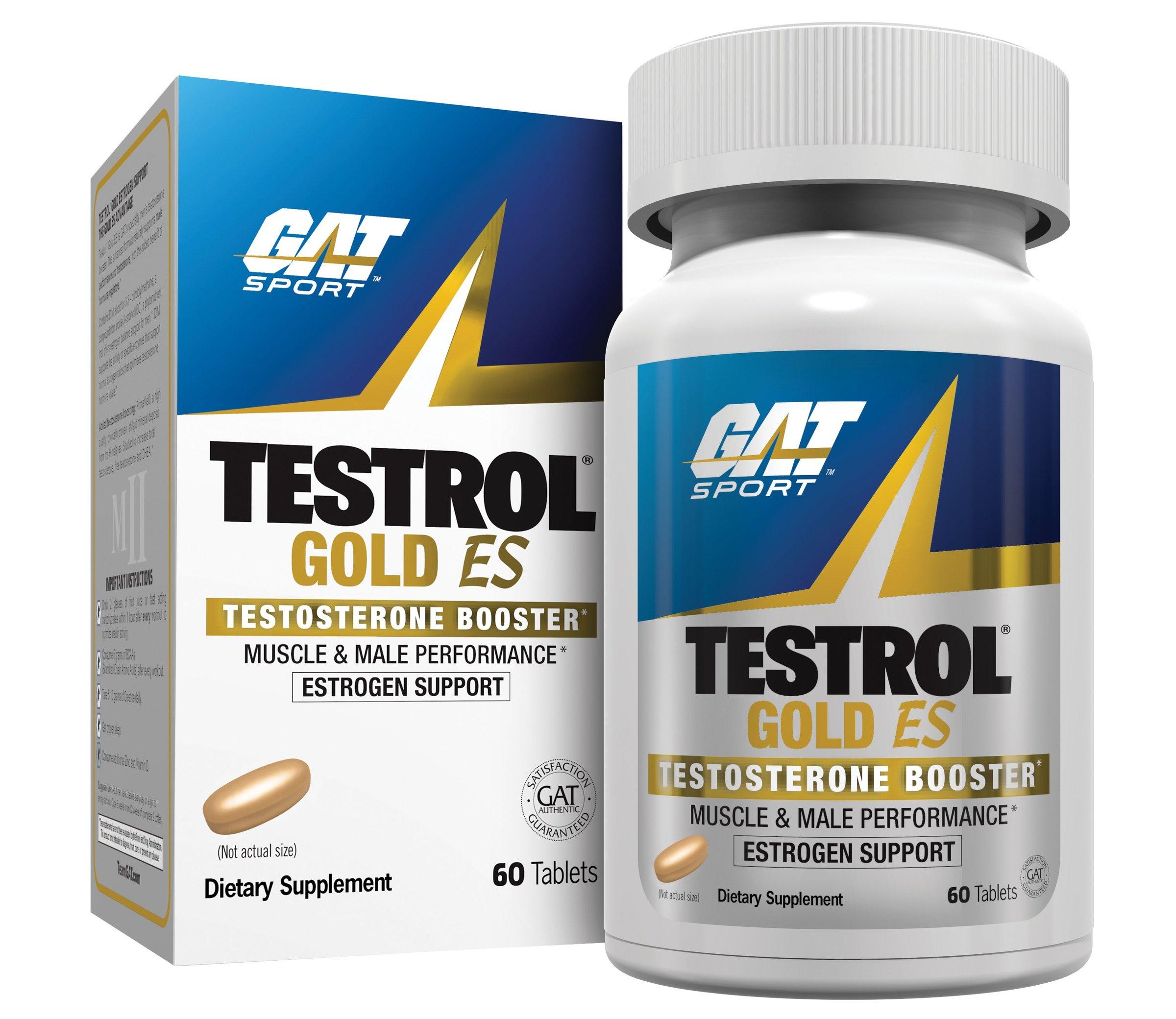 GAT_Sport-Testrol-Gold-BottleBoxCombo@2x.jpg