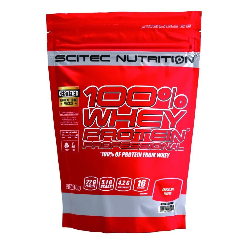 scitec-proffesional-100-whey-chocolate-500g-clearance-protein-powder-blend-powders-pinnacle-performance-and-nutrition_868.jpg