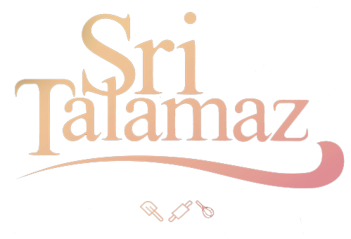Sri Talamaz - The Kueh Factory