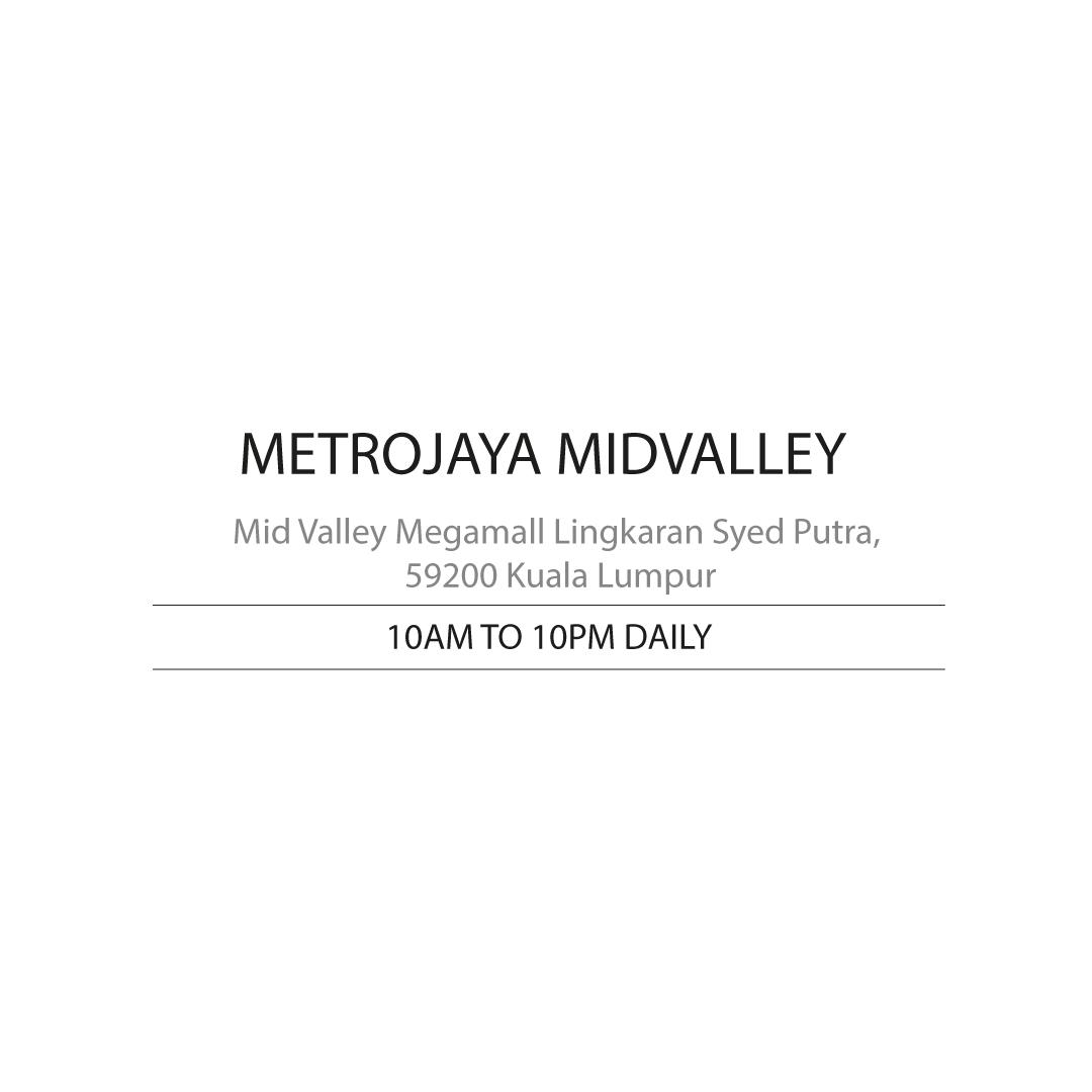 Metrojaya-MV.jpg