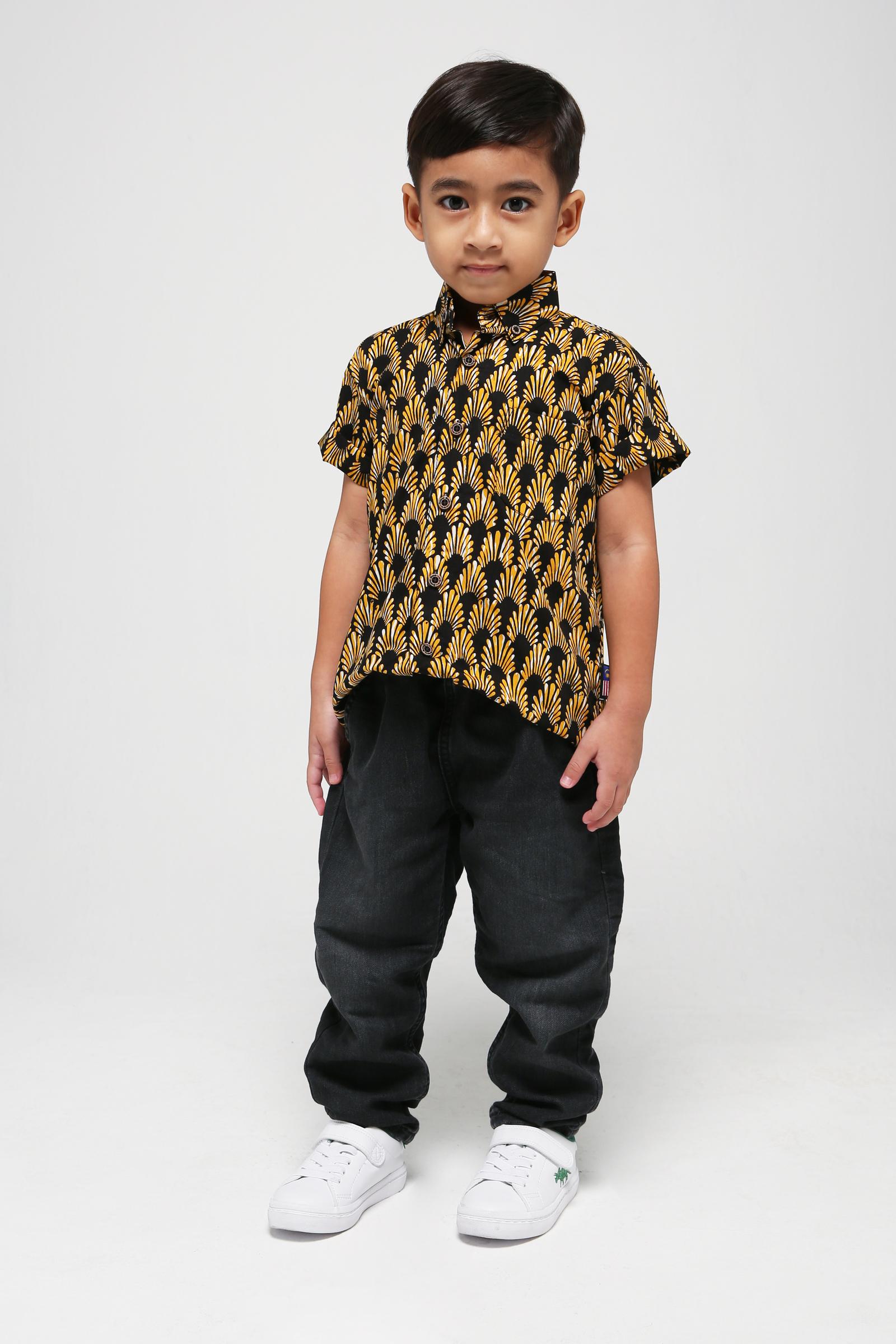 Catalog Kids-4.jpg