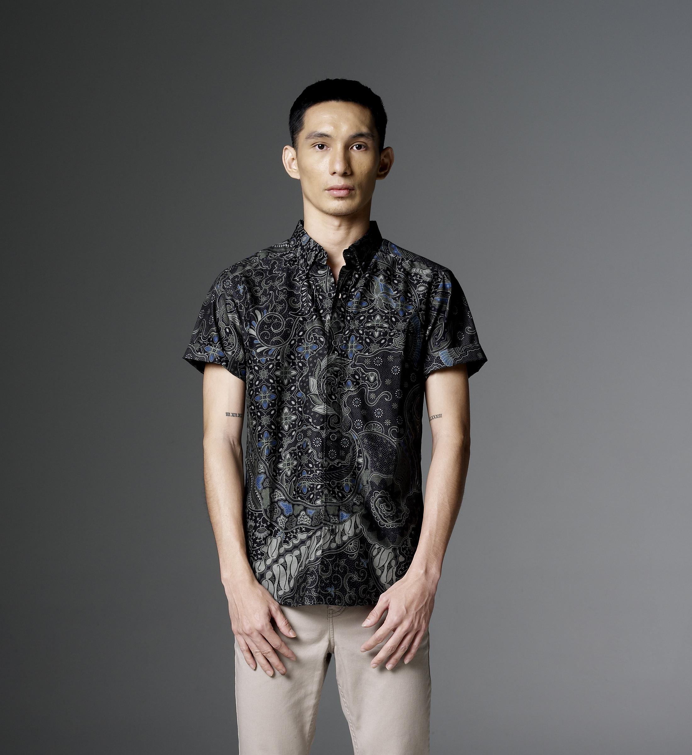 Nusantara Gostar - front HB.jpg