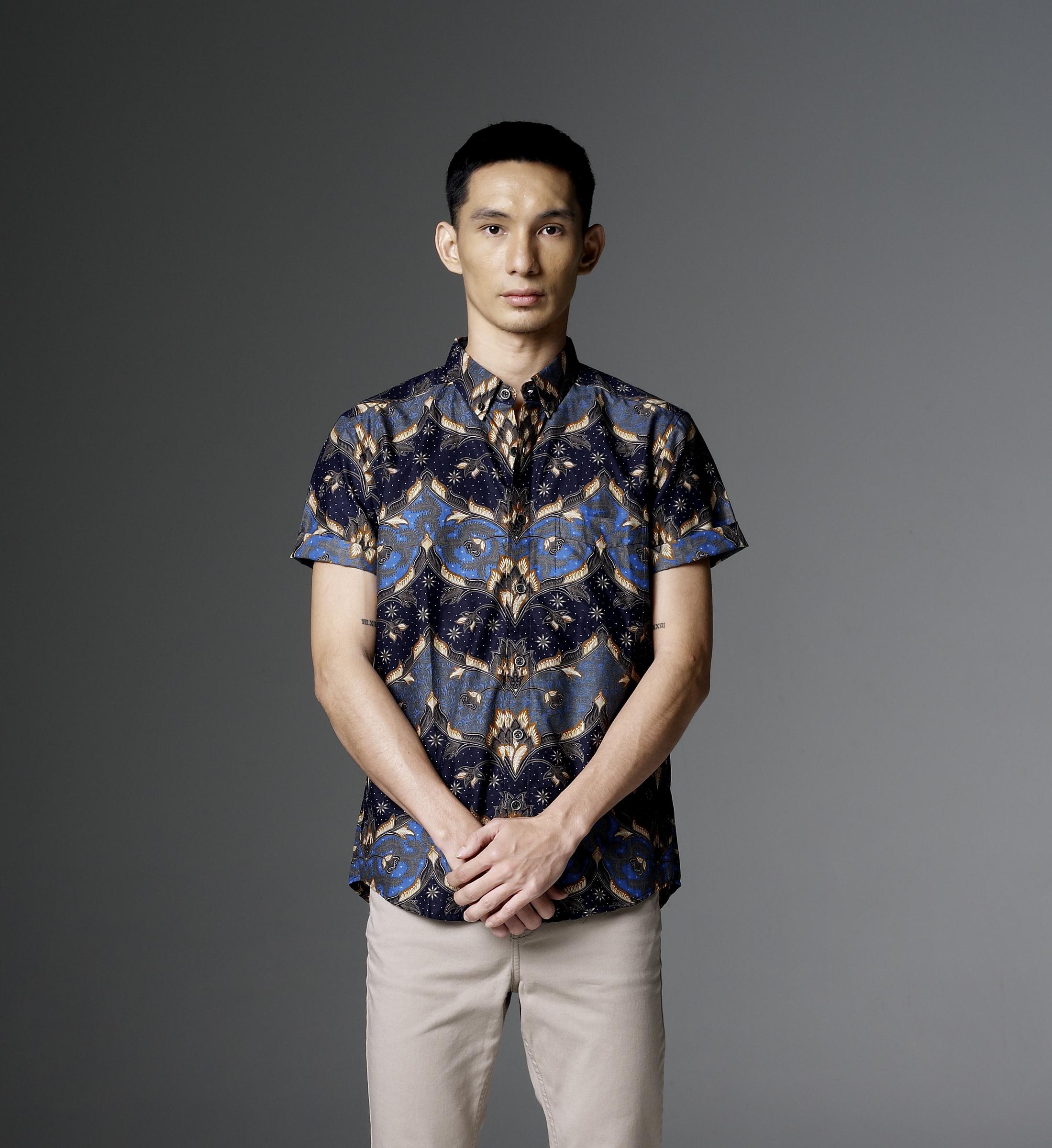 Nusantara Mesmo - front Hb.jpg