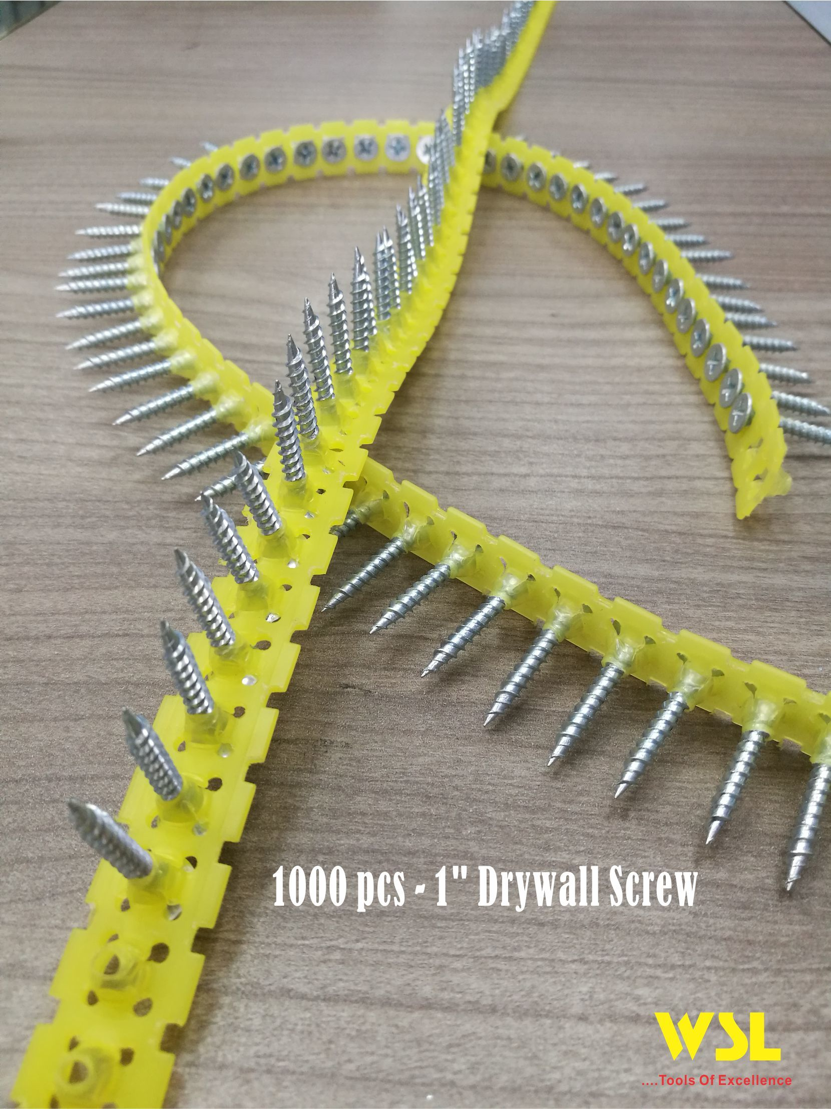 drywall screw.jpg