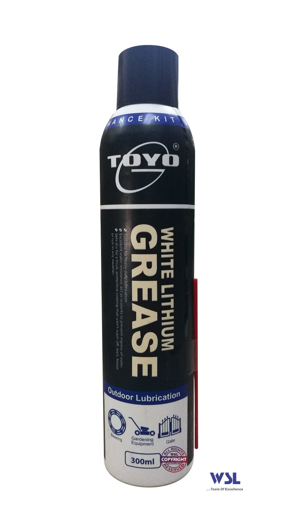 toyo white grease.jpg