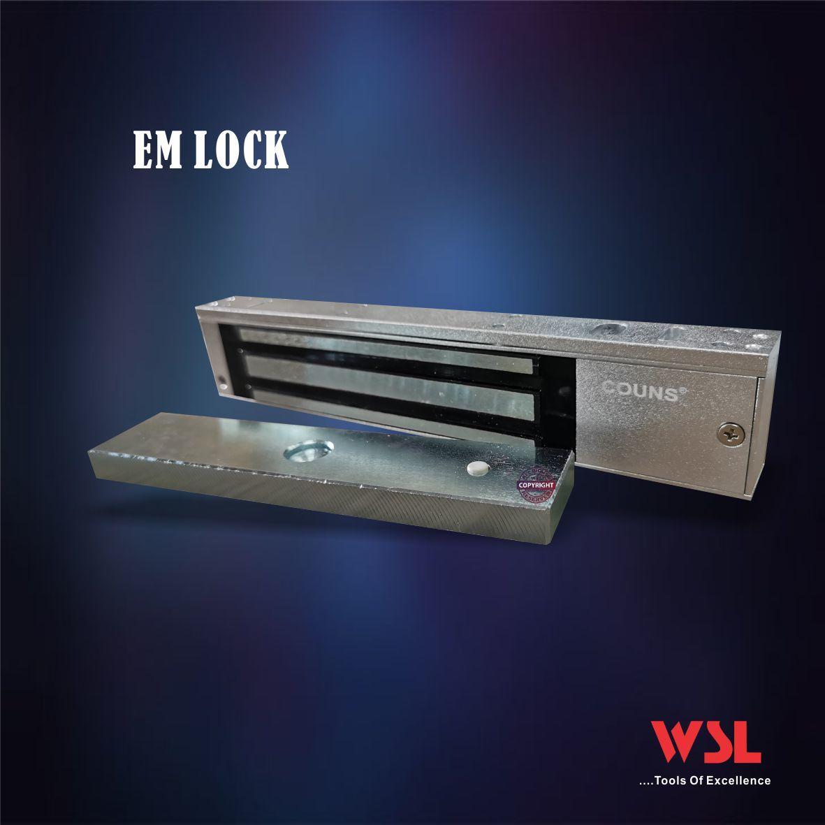 EM LOCK.jpg