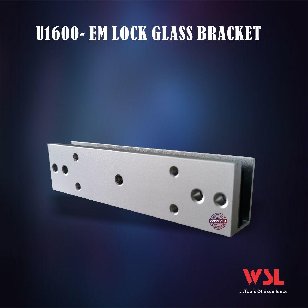 U1600- BRACKET.jpg