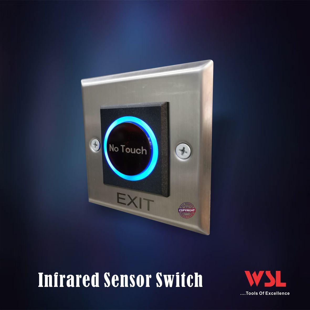 infrared sensoor switch.jpg