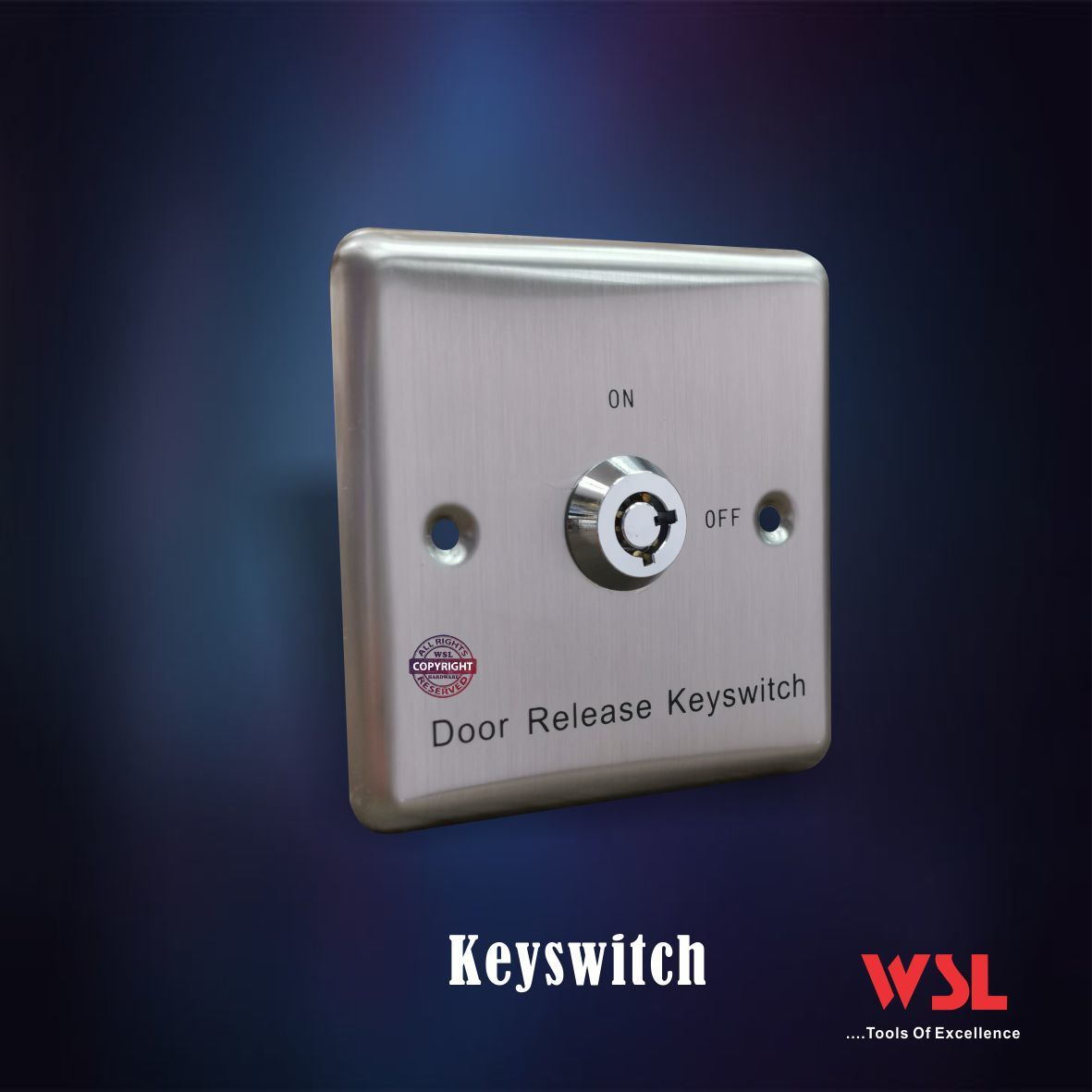keyswitch.jpg