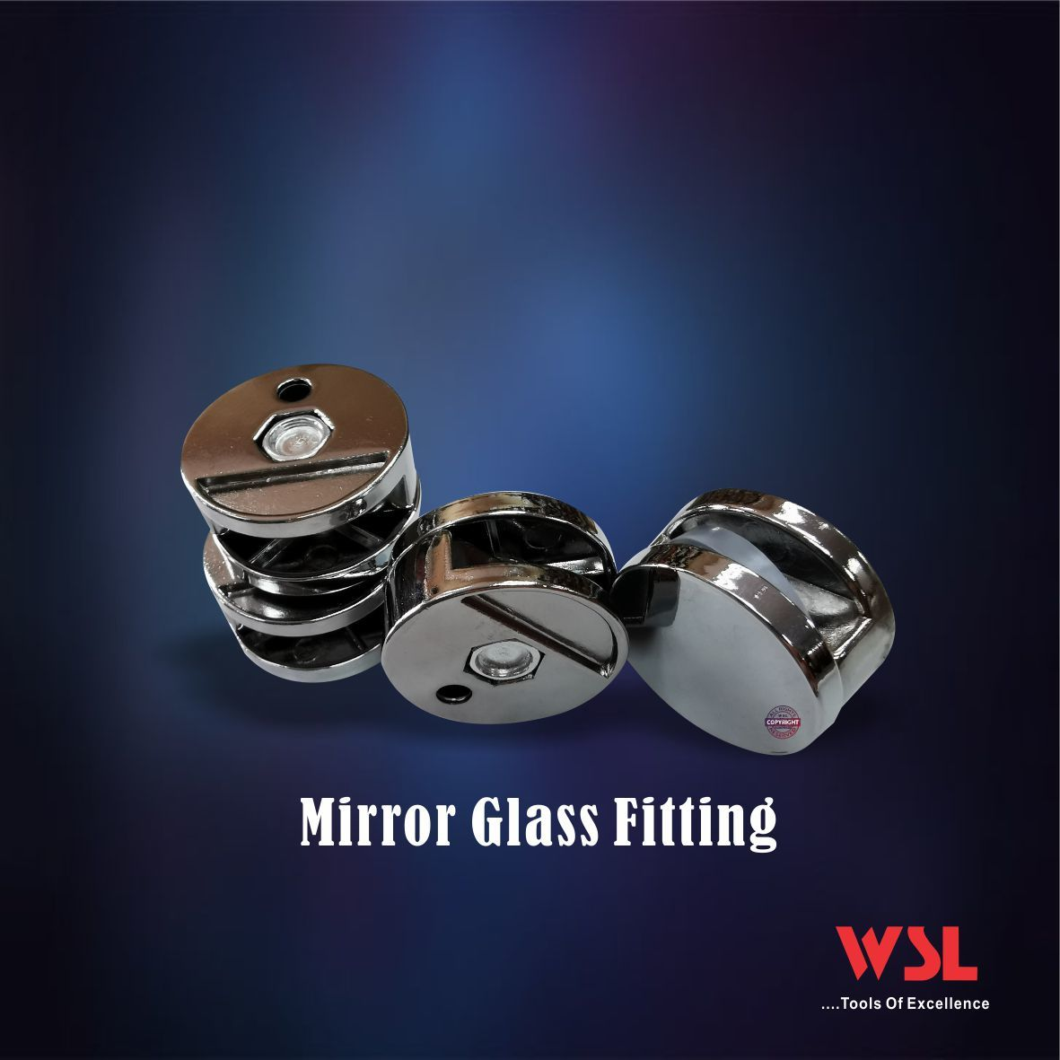mirror glass fitting.jpg