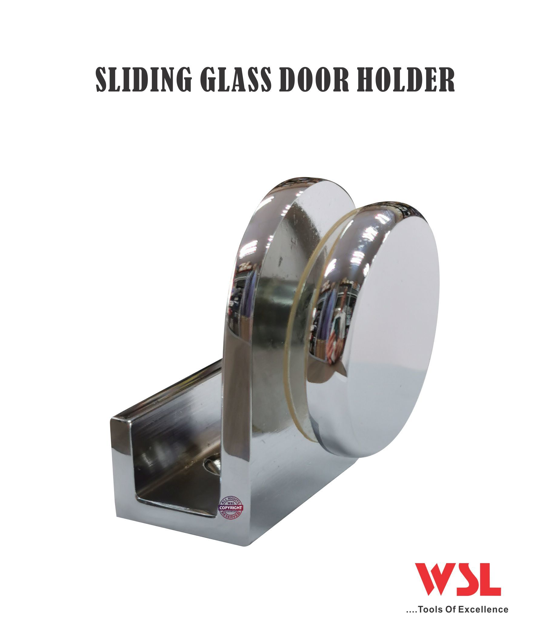 Sliding glass door holder.jpg