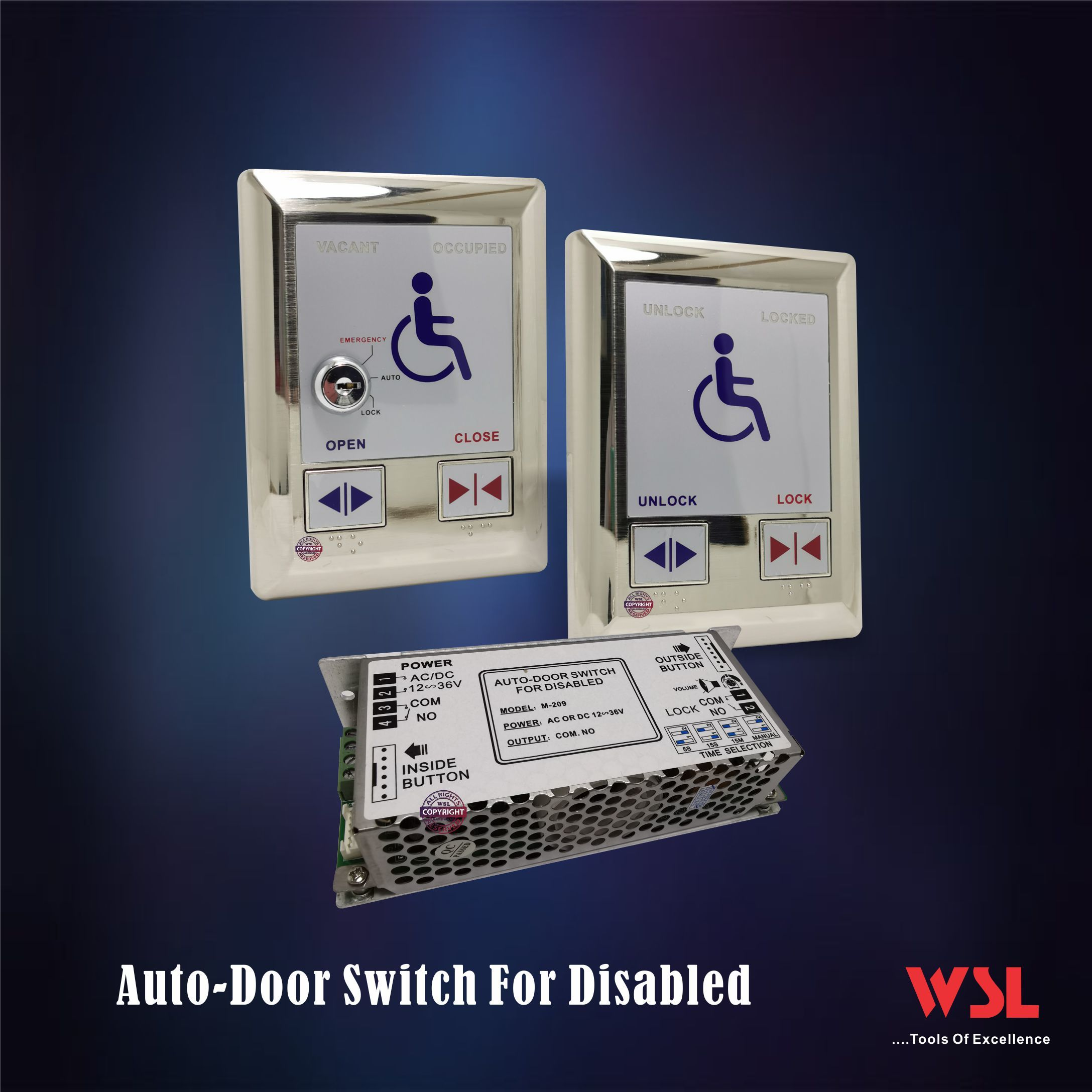 Disabled switch.jpg