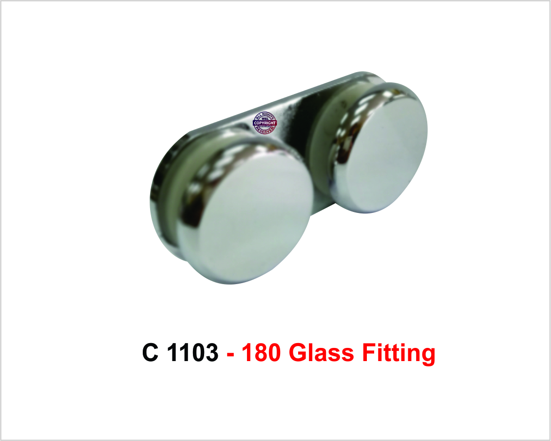 C-1103  RM20.00.jpg