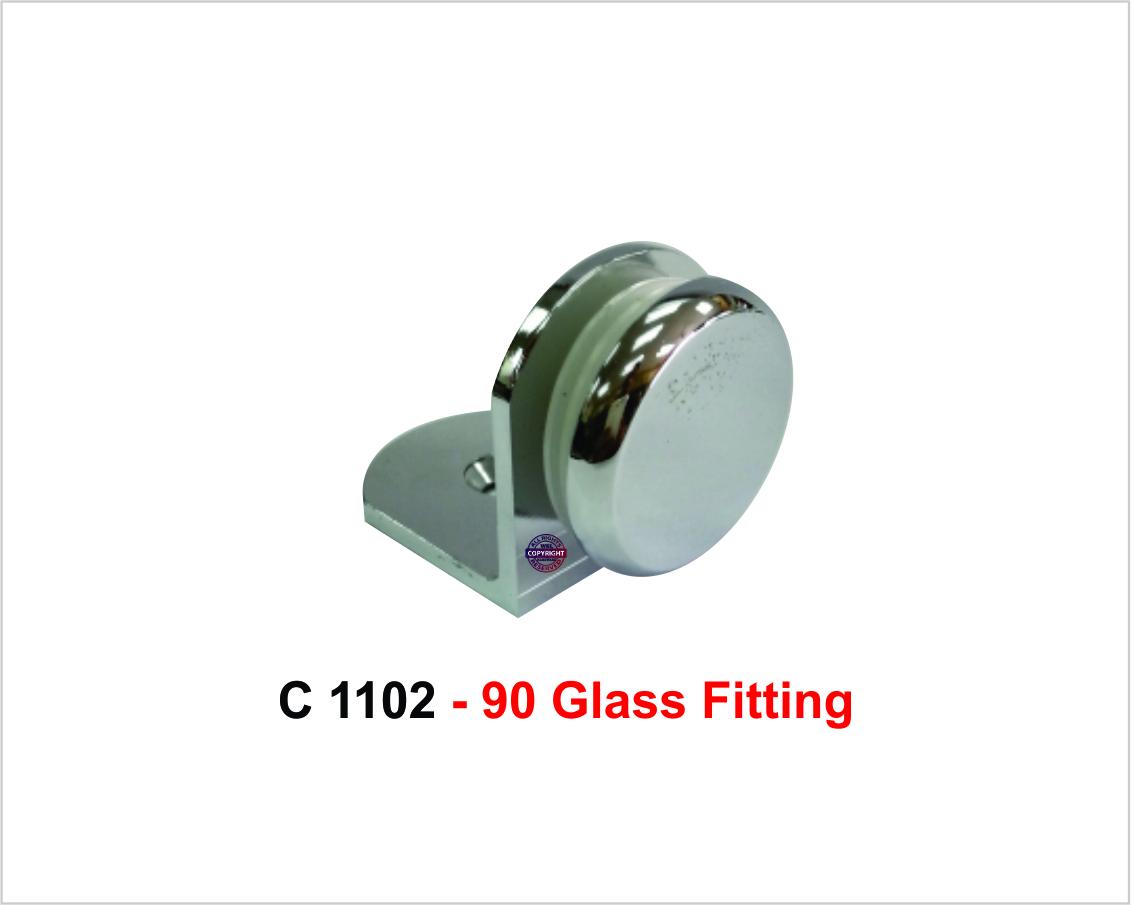 C-1102  RM18.00.jpg