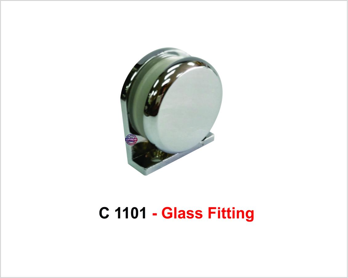 C-1101  RM16.00.jpg