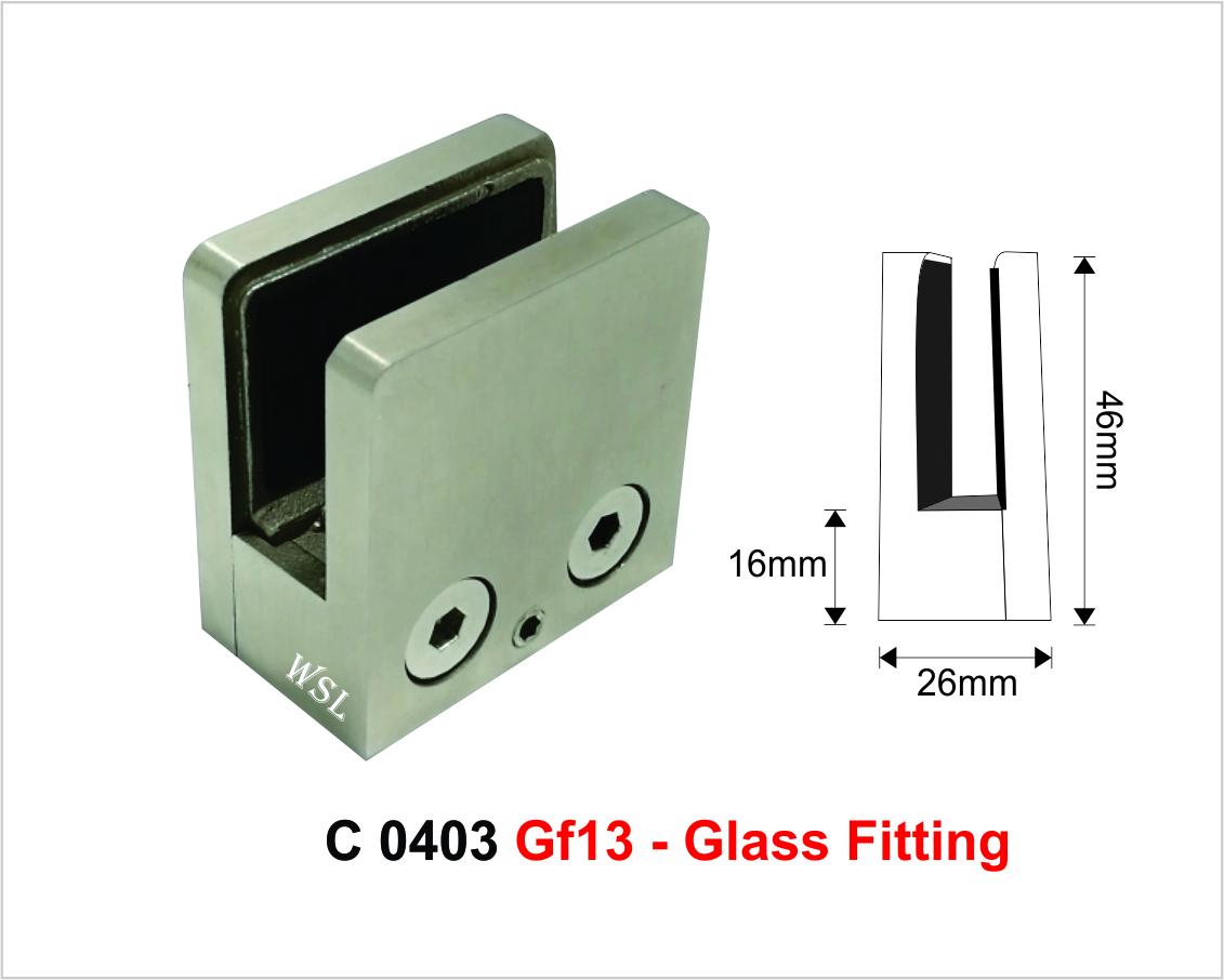C-0403  RM35.00.jpg