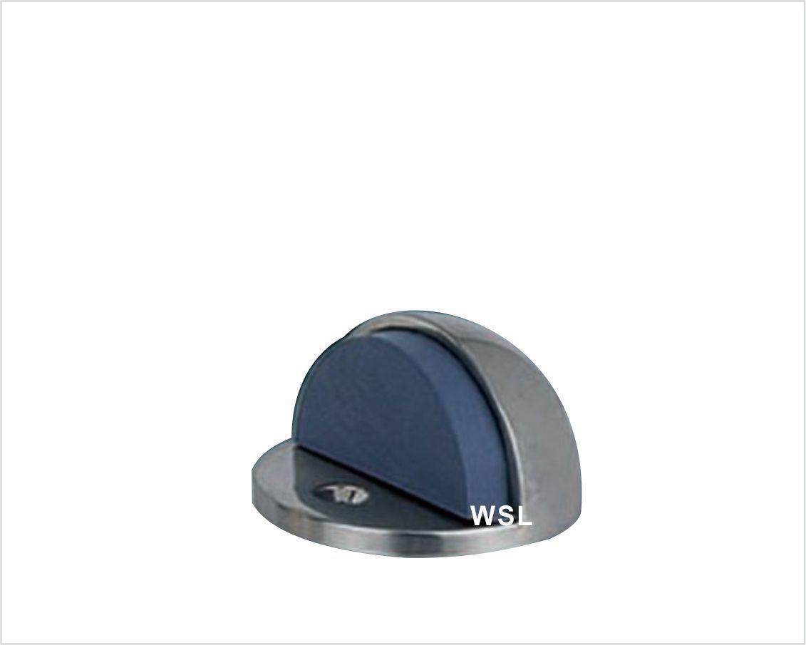 C 1003  RM16.jpg