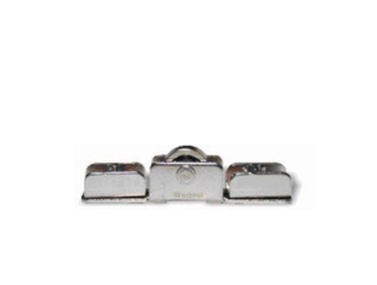 H 2407 - Rail Sheave roller.jpg