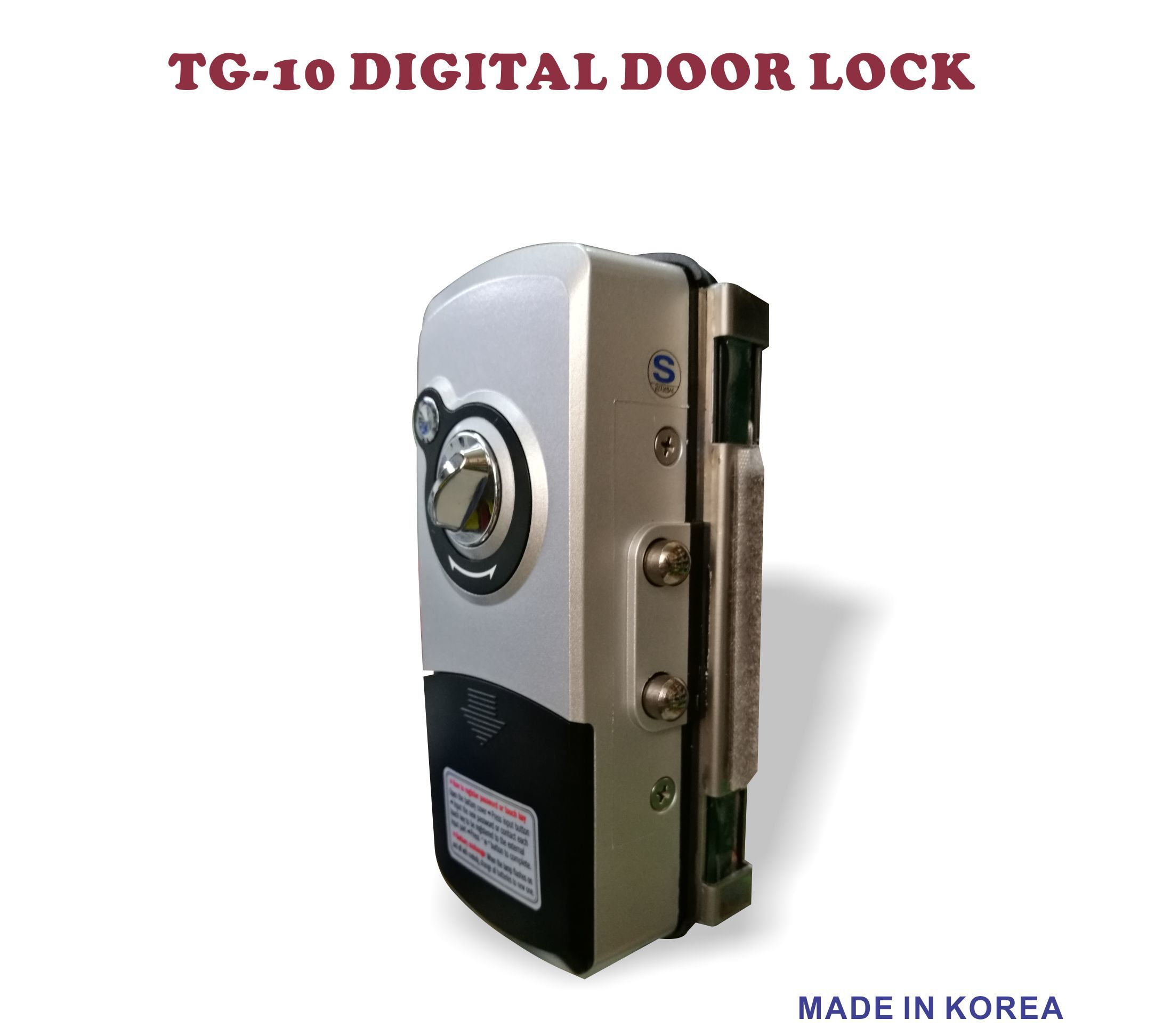 TG-10 DIGITAL LOK.jpg